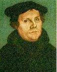 Martin